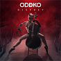 Video Of The Week – ODDKO