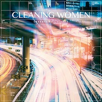 Artwork for Intersubjectivity by Cleaning Women