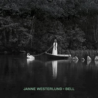 Artwork for Bell by Janne Westerlund