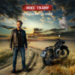 Artwork for 'Stray From The Flock' by Mike Tramp