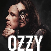 TOUR NEWS: Ozzy confirms European tour is OFF the road
