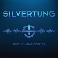 Artwork for But At What Cost by Silvertung