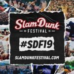 FESTIVAL NEWS: Slam Dunk announces hard-hitters for Impericon Stage
