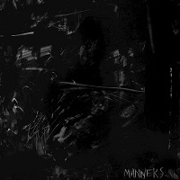 Artwork for Manners by FTR