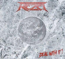 Rezet – 'Deal With It!' (Metalville)
