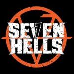 The BIG Über Rock Interview – Seven Hells