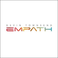 Artwork for Empath by Devin Townsend