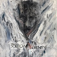 Artwork for Reclaim by From Sorrow To Serenity