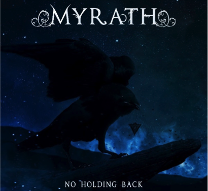 VIDEO OF THE WEEK – MYRATH