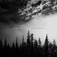 Artwork for Evergreen by After The Burial