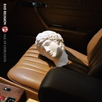Artwork for Age Of Unreason by Bad Religion