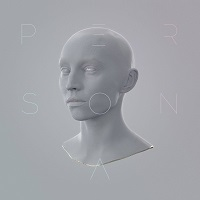 Artwork for Persona by Lost In Kiev