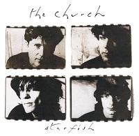 TOUR NEWS: The Church announce 'Starfish' anniversary dates
