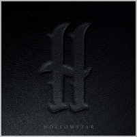 Hollowstar – 'Hollowstar' (Self-Released)