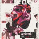 Daybreak – 'Godfather' EP (Self-Released)