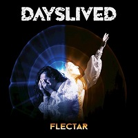 Artwork for Flectar by Dayslived