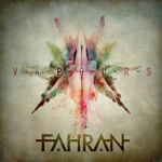 Fahran – 'V-A-P-O-U-R-S' (Self-Released)