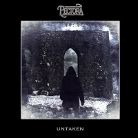 Artwork for Untaken by Pectora