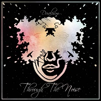Artwork for Dualism by Through The Noise