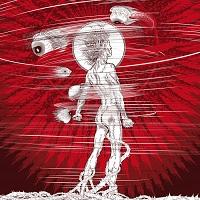 Feradur – 'Legion' (Self-Released)