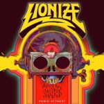 VIDEO OF THE WEEK – Lionize