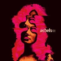 Nebula – 'Holy Shit' (Heavy Psyche Sounds)