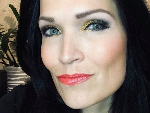 The Big Über Rock Interview – Tarja Turunen