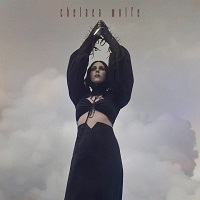 VIDEO RELEASE: Chelsea Wolfe plunges us into 'American Darkness'