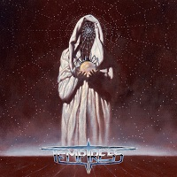 Temptress – 'The Orb' (Dying Victims Productions)