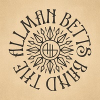 Artwork for Down To The River by The Allman Betts Band