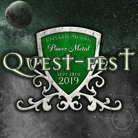 The Über Rockin' Guide to… Power Metal Quest Fest