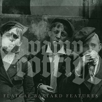 Artwork for Flatcap Bastard Features by Swamp Coffin