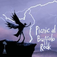 Buffalo Crows – 'Picnic At Buffalo Rock' (Buffalo Rising Music)