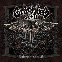 Artwork for Bowels Of Earth by Entombed A.D.