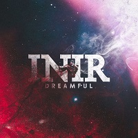Artwork for Dreamful by InAir