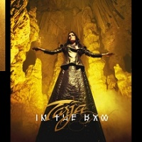 Artwork for In The Raw by Tarja