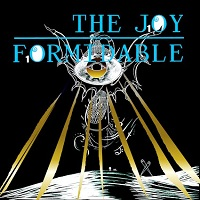 Artwork for A Balloon Called Moaning tenth anniversary edition by The Joy Formidable