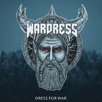 Artwork for Dress For War by Wardress