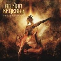 Adrian Benegas – 'The Revenant' (Pride & Joy)