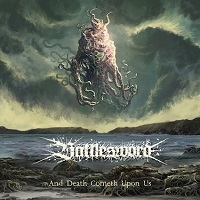 Artwork for And Death Cometh Upon Us by Battlesword