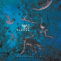 Suns Of The Tundra – 'Murmuration' (Bad Elephant)