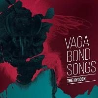 The Hydden – 'Vagabond Songs' (Metalville)