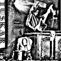 Tuskar – 'The Monolith Sessions' (Riff Rock Records)
