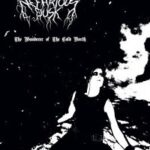 Nefarious Dusk – 'The Wanderer Of The Cold North' (Purity Through Fire)
