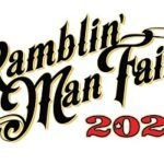 FESTIVAL NEWS: Ramblin' Man Fair completes Friday and Blues stage line-ups