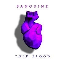 Artwork for Cold Blood by Sanguine