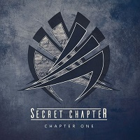 Artwork for Chapter One by Secret Chapter
