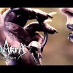 VIDEO OF THE WEEK – SUIDAKRA