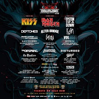 Updated Download 2020 poster