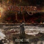 Veritates – 'Killing Time' (Pure Steel)